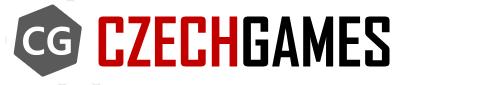 Czech-Games.NET